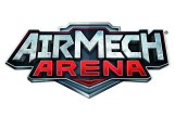 News: AirMech Arena to be Released on PlayStation 4 and Xbox One