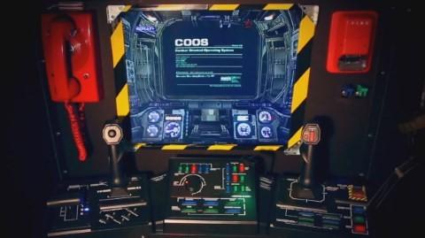 tekki_cockpit