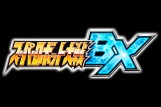 Reviews: Super Robot Wars BX (9/10)