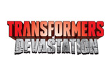 Videos: Transformers Devastation Combat Trailer