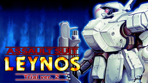 leynos_new_demo