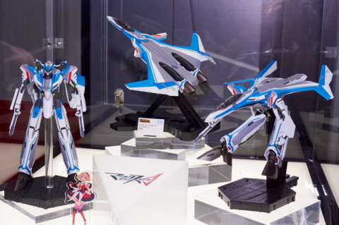 tamashii_nations_2015_new