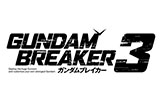 News: Gundam Breaker 3 Gets DLC In June