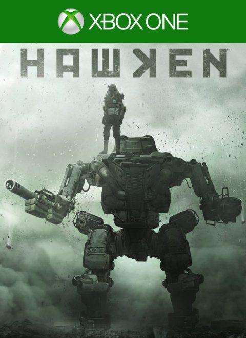hawken_xboxone
