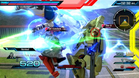 Mobile-Suit-Gundam-Extreme-VS-Force_2016_06-07-16_014