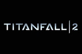 Videos: Titanfall 2 Singleplayer and Multiplayer Trailers Released