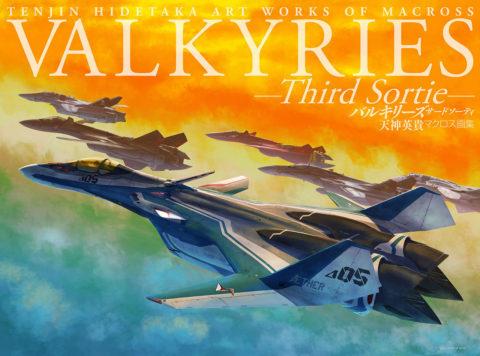 valkyries_third_sortie