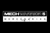 News: MechWarrior 5 Unleashes The Dougram In Latest Announcement